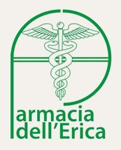 Farmacia dell'Erica